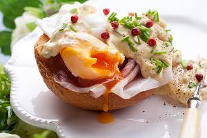 Jajko w roli g��wnej