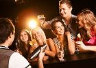 Alkohol poprawia samoocenę?