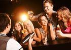 Alkohol poprawia samoocen�?