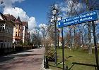 Czy w Sopocie stanie obelisk smoleński? Raczej tak