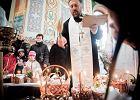 Wyznawcy prawos�awia �wi�tuj� Wielkanoc