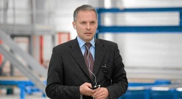 Jacek �alek