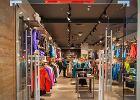 Pierwszy sklep North Face w Polsce