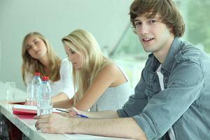 Chcesz mieć lepszy wynik na egzaminie? Pij wodę!