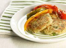 Przepisy Kuchnia Włoska Papryka Czerwona Ugotujto