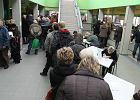 Milioner�w w Radomiu mniej, ale zarobili wi�cej