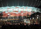 Terroryści, kibole i policjanci na zwolnieniach... Czy w Polsce będzie bezpiecznie podczas Euro 2012?