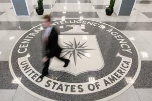 W�oski s�d skaza� wysokich rang� oficer�w wywiadu na wi�zienie za pomaganie CIA
