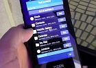 Pierwszy smartfon z Tizenem ma zadebiutowa� ju� w tym roku. Czy Samsung przestanie by� zale�ny od Androida?