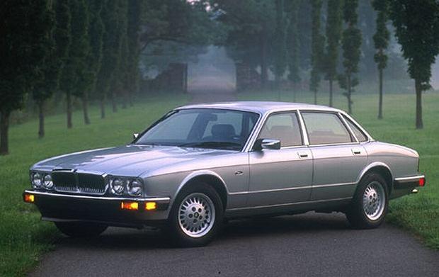 TOP 10 | Samochody za jedn� pensj�