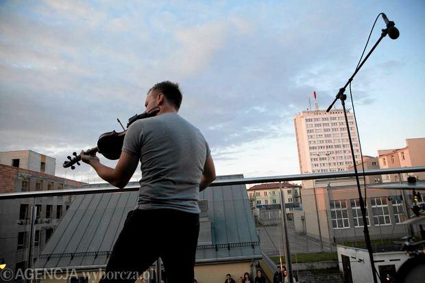 Likwidacja Centrum im. Zamenhofa w Białymstoku. Biała siła walczy z esperanto [PAWŁOWSKI]