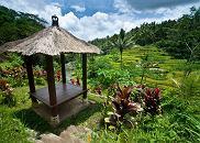 wakacje, azja, podróże, Indonezja: podróż do nieznanego raju