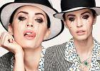 Urodowe triki Megan Fox - trudne?