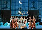 """Opera Strawińskiego """"Słowik"""" od soboty w Teatrze Wielkim - Operze Narodowej"""
