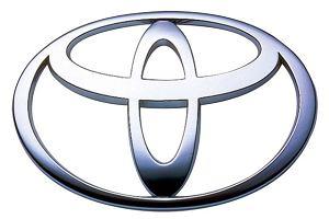 Toyota zn�w liderem sprzeda�y na �wiecie