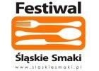 VII festiwal �l�skie Smaki