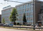 Akademia Morska w Gdyni rozbuduje się i zyska nowy specjalistyczny sprzęt