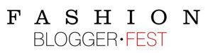 Fashion blogger Fest