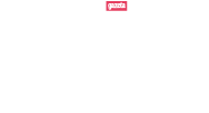 European Music Fair
