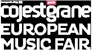 European Music Fair