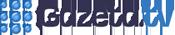 Gazeta.tv: porady, publicystyka, rozrywka i gwiazdy YouTube. Zobacz nakr�cone wideo