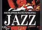 Encyklopedia muzyki popularnej - Jazz, Piątkowski, Dionizy