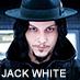 """S�uchaj radia """"Jack White"""""""