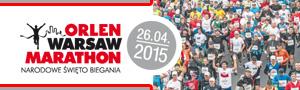 orlenwarsawmarathon