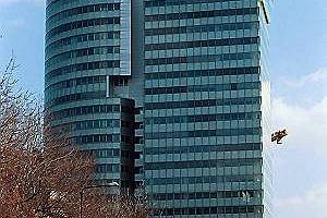 Oferta PZU przyci�gn�a a� 140 tys. nowych inwestor�w