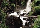 Yunnan, czyli rozkosz dla oczu