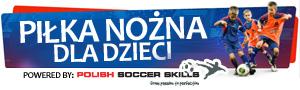 Polish Soccer Skills