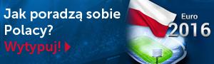 Typer Euro 2016