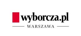 SUB_wyborcza_Warszawa