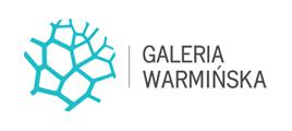 Galeria Warnińska