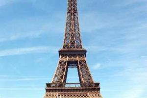 Czy b�dzie praca dla Polak�w we Francji?