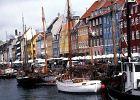 Nakr�� film i wygraj wyjazd do Kopenhagi