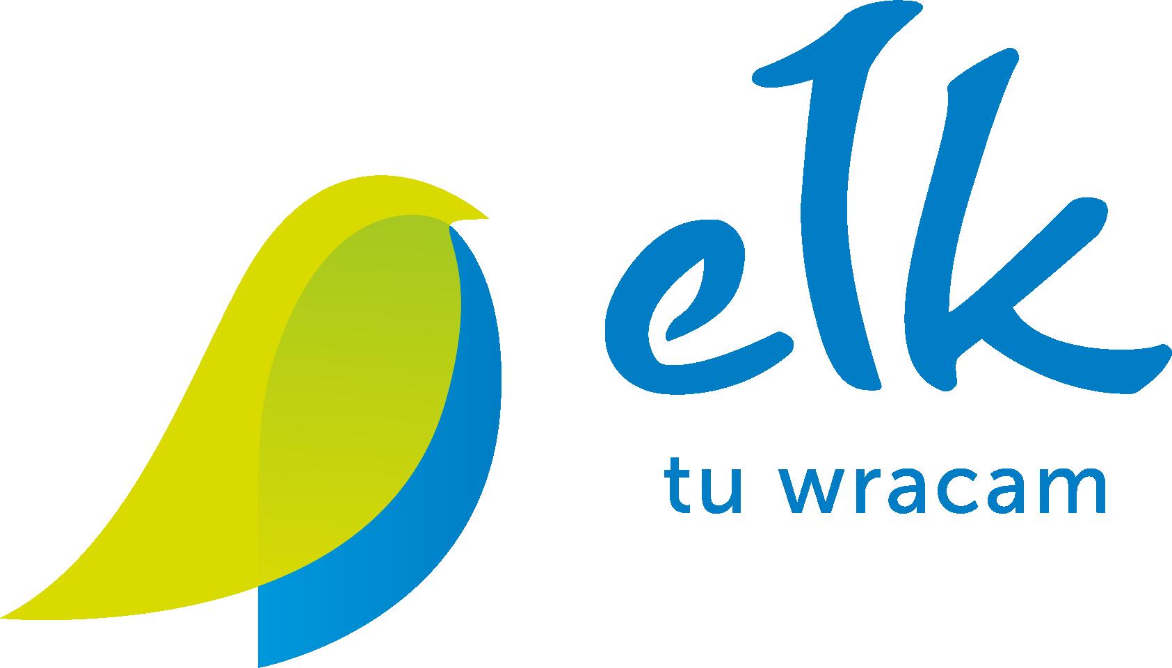 Ełk Miasto