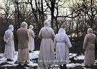 """Włodek Pawlik & Gregorian Choir """"Stabat Mater"""" Polonia Records"""