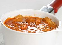 Curry z kurczaka po cejlo�sku - ugotuj