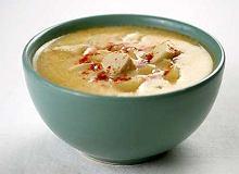 Zupa rybna z Argentyny - ugotuj