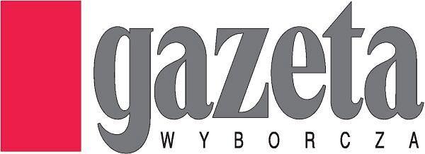 Nowa odsłona GazetaWyborcza.pl