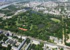 Park Skaryszewski czeka na remont