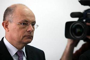 Ko�a SdPl i Demokratyczne Ko�o Poselskie za odrzuceniem weta prezydenta