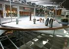 Rusza Domoteka, pierwsze tematyczne centrum handlowe w Polsce