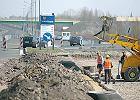 """""""Rz"""": PO zmienia plany drogowe poprzedniego rządu"""