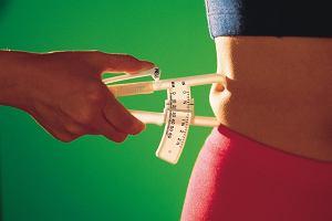 W trzy tygodnie do wymarzonej wagi