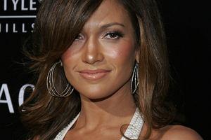 Jennifer Lopez - pi�kna solenizantka