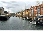 Do wzi�cia pakiet startowy na maraton w Kopenhadze
