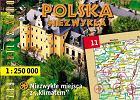 Niezwykły Śląsk
