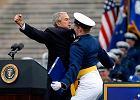 Buszyzmy - the best of George W. Bush